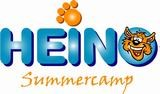 heino summercamp